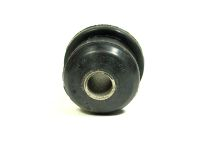 Втулка кронштейна растяжки 2108-99. 2113-15 (БРТ)