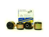 Стойка стабилизатора 2108-099,2113-15 (Резинотехника) (2 шт)