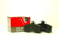 Колодки тормозные передние 2108-2115 (TRW) GDB469M
