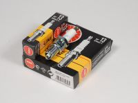 Свечи NGK № 13 / BPR6ES-11 8-клап. инжектор  (4 шт)