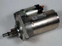 Стартер 2108-15 н/о редукторный (КАТЭК)