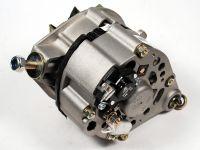 Генератор 2108-099 (60А) (Электром)