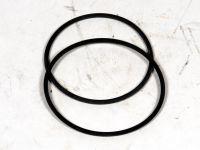 Уплотельные кольца трамблера 2108 комплект