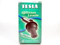 Провода высоковольтные 2108 (TESLA)