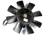 Электровентилятор радиатора 2106-08  (ВИС) в сборе