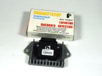 Коммутатор 2108 н/о (76.3774) (Пенза) 7-и контактный
