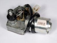 Мотор стеклоочистителя 2104,2108-099,2121 задний (Калуга)