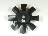 Электровентилятор радиатора 2106-10  (Калуга) в сборе
