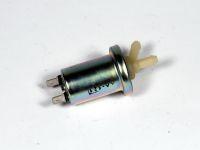 Клапан омывателя эл/магнитный 2108-099 (2802.3741) (Ст.Оскол)