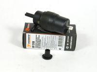 Мотор бачка омывателя 2108-099 (н/о) (WEBER)