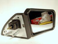 Зеркало боковое 2108-099,2113-14 правое в сборе  (ДААЗ)