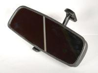 Зеркало внутрисалонное 2108-099 штатное (Димитровград)