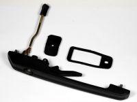 Ручка двери наружная 2109-099,2113-15 передняя левая (Димитровград)