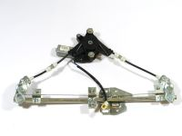 Стеклоподъемник 2109-099, 2114-15 передний правый электр. с мотором  (ВИС)