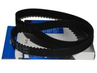 Ремень ГРМ 2110-12 (16-клап.) (ВАЗ-GATES)