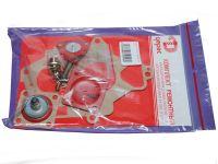 Ремкомплект карбюратора 2110 (Дерес)
