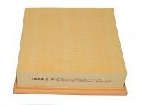 Фильтр воздушный 2110-2112 (элемент) (Finwhale)