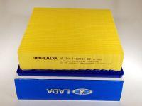 Фильтр воздушный 2110-2112 (элемент)(ВАЗ)