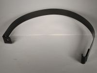 Лента бензобака 2110 (длинная) (ВАЗ)