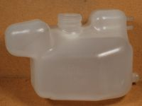Бачок расширительный 2110 (н/о) 1 горловина (Пластик)