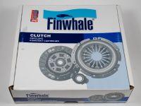 Сцепление 2110-2112, 2190 (Finwhale) комплект