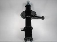 Стойка передняя 2110-12 правая масло (СААЗ) Лада-Имидж