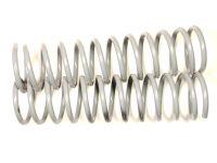 Пружины 2110 задние (2 шт) (ВАЗ)