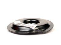 Чашка пружины 2110 передняя (большая) (ВАЗ)
