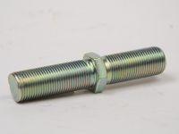 Муфта рулевых тяг 2110-12 (ВАЗ)
