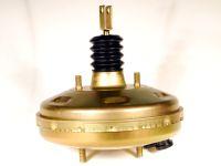 Вакуумный усилитель торм. 2110-2112 (ДААЗ)