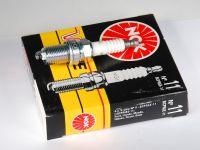 Свечи NGK № 11 / BCPR6E-11, 16-клап зазор 1,1  (4 шт)