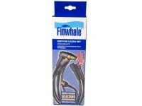 Провода высоковольтные 2110-12 (16-клап) (Finwhale)