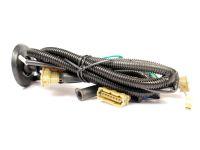 Проводка коммутатора (коса) 2110