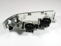 Блок-фара 2110-12 левая, под Bosch (Формула Света)
