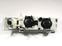 Блок-фара 2110-12 правая, под Bosch (Формула Света)