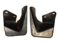 Брызговики 2110-12 передние (2 шт) (Балаково)