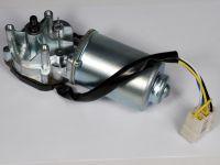 Мотор стеклоочистителя 2110-12 (ВИС)