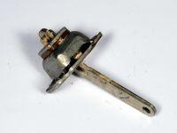 Ограничитель двери 2110-12 (ВИС)