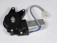 Моторедуктор стеклопод. 2108-15 левый н/о (малый) (ВПМ)
