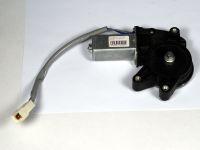 Моторедуктор стеклопод. 2108-15 правый н/о (малый) (ВПМ)