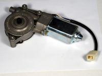 Моторедуктор стеклопод. 2108-15 левый с/о (большой) (Калуга)