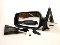 Зеркало боковое 2110-12 левое (Регион)
