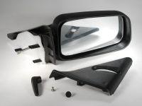Зеркало боковое 2110-12 правое (Регион)