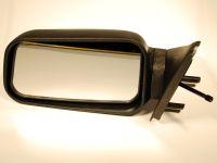 Зеркало боковое 2110-12 левое (ДААЗ)