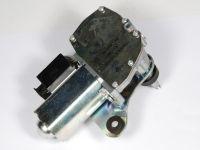 Мотор стеклоочистителя 2111 задний (Калуга)