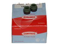 Колпачки маслосъемные 2110-2112 к-т (Corteco)