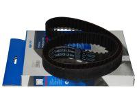 Ремень ГРМ 2110-12 (16-клап.) с квадр.зубом усил. (ВАЗ-GATES)