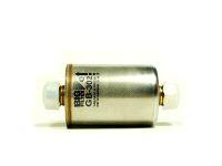 Фильтр топливный 2110-2115, Нива Шевроле (инжектор,с резьбой) (БиГ)