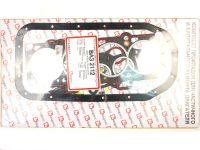 Прокладки двигателя 2112 (16кл.инжектор) стандарт (полный к-т)