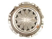 Сцепление 2110-2112, 2190 (16 кл.) (ВИС) комплект